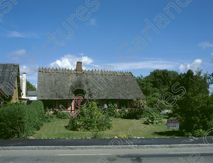 7175.01.06 