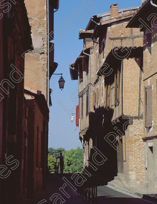 1031.01.01 