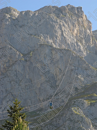 LG 1556 