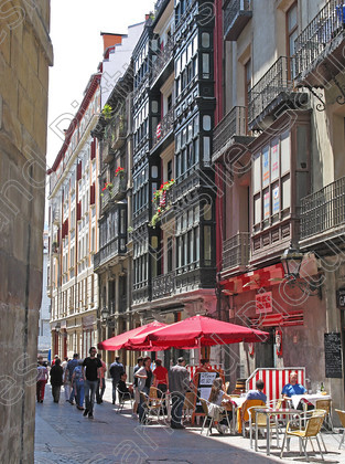 LG 1520 