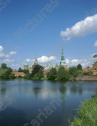 7110.01.06 
