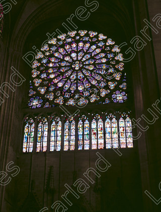 1084.01.14 