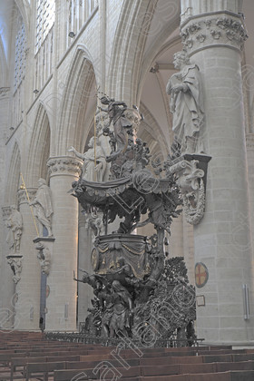 LGP1097 
