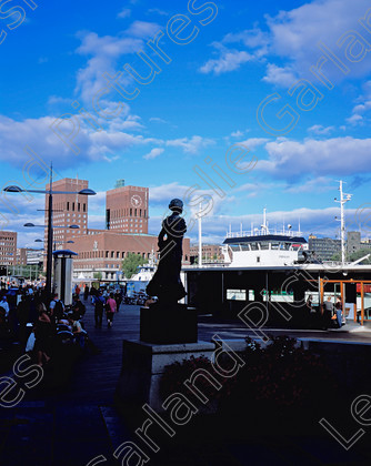 4007.01.10 