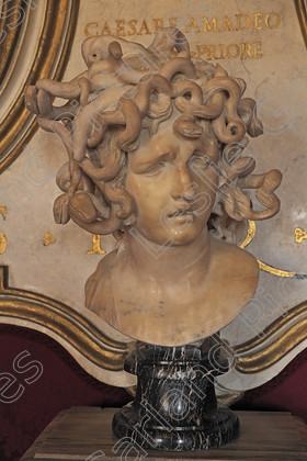 LGP 3716 