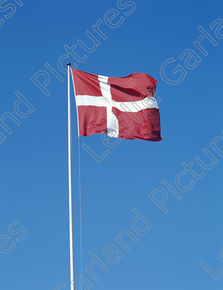 7148.01.04 