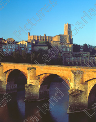 1031.01.03 