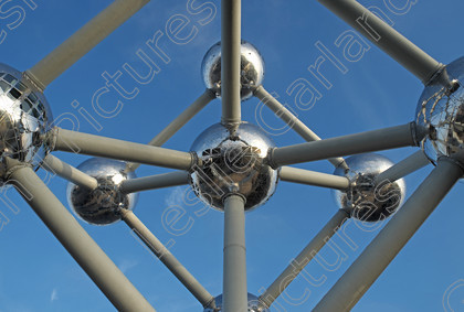 LGP1120 